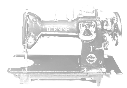 Beth's Creative Stitchery Bernina Sewing Machines Sewing Machine New Sewing Machine Repair Course