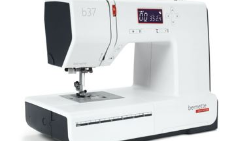 Beth's Creative Stitchery, Bernina Sewing Machines, Sewing